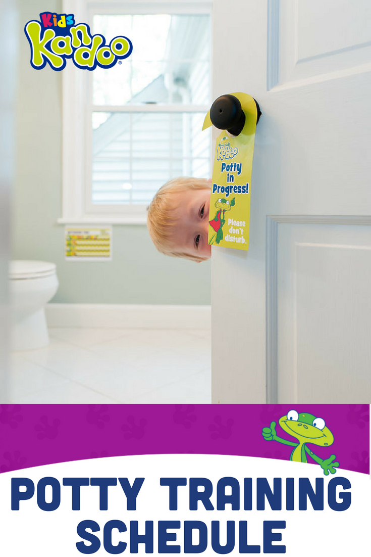 "A solid potty training schedule can set you and your toddler up for success - especially when you're first getting started. Used in conjunction with a potty training chart and rewards, your potty training schedule will help your children gain potty independence in no time."" width=""735"" height=""1102"" data-pin-description=""A solid potty training schedule can set you and your toddler up for success - especially when you're first getting started. Used in conjunction with a potty training chart and rewards, your potty training schedule will help your children gain potty independence in no time."