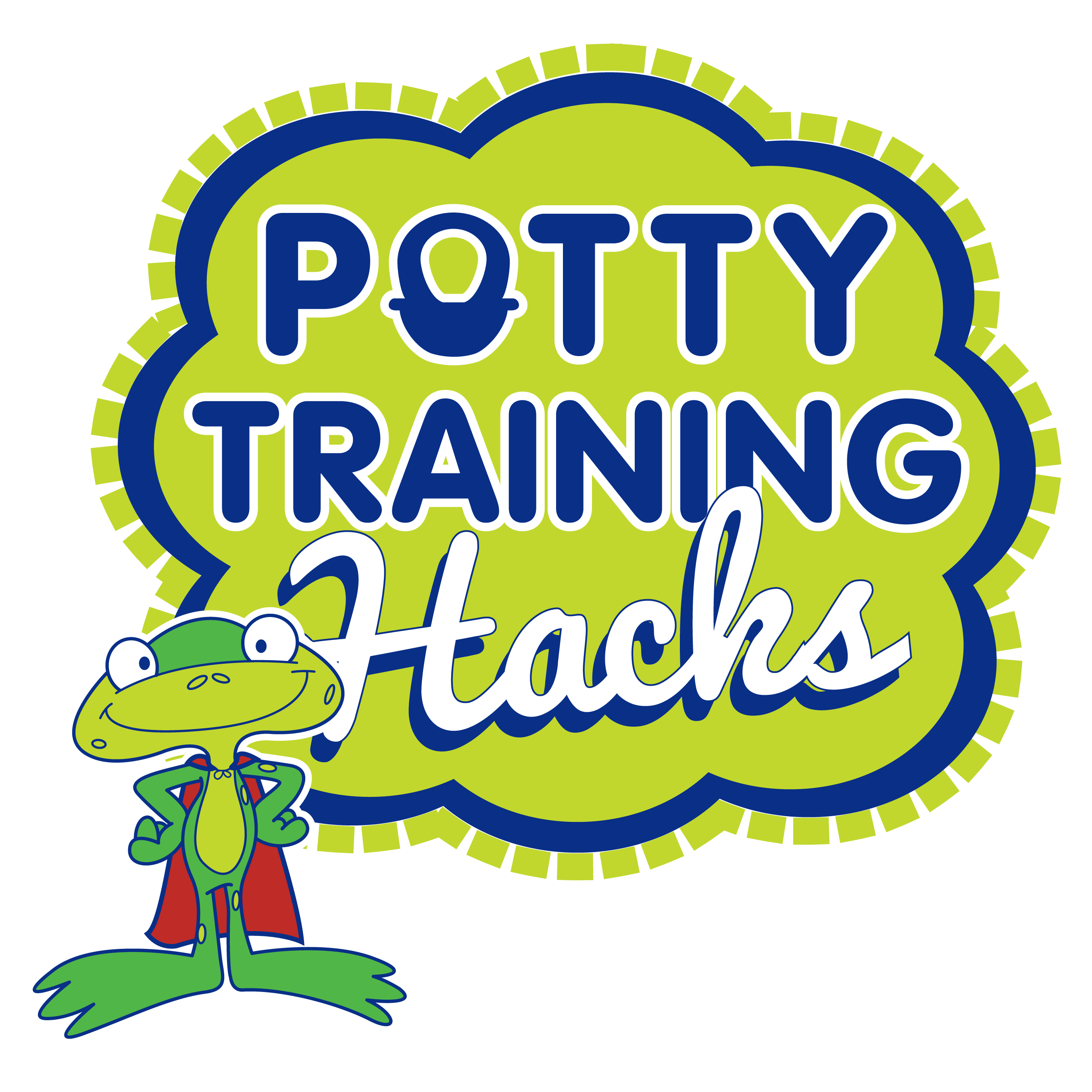 Potty_Hacks_logo-01