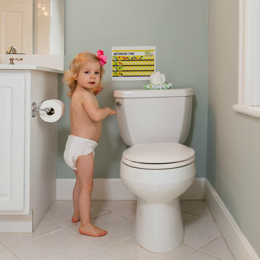"Wondering when to start potty training your children? Using the potty independently is an important life skill for kids, and it can be an exciting time for toddlers. It can also be stressful. One of the most important potty training tips is waiting until your kids are ready. Whether you're potty training a baby, a 4 year old, boys or girls, here are six signs that your child is ready to start using the potty."" width=""735"" height=""1102"" data-pin-description=""Wondering when to start potty training your children? Using the potty independently is an important life skill for kids, and it can be an exciting time for toddlers. It can also be stressful. One of the most important potty training tips is waiting until your kids are ready. Whether you're potty training a baby, a 4 year old, boys or girls, here are six signs that your child is ready to start using the potty."